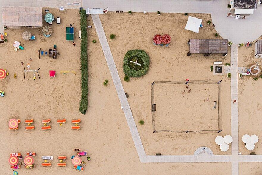 fotografia-aerea-spiagge-costa-adriatica-bernhard-lang-adria-08