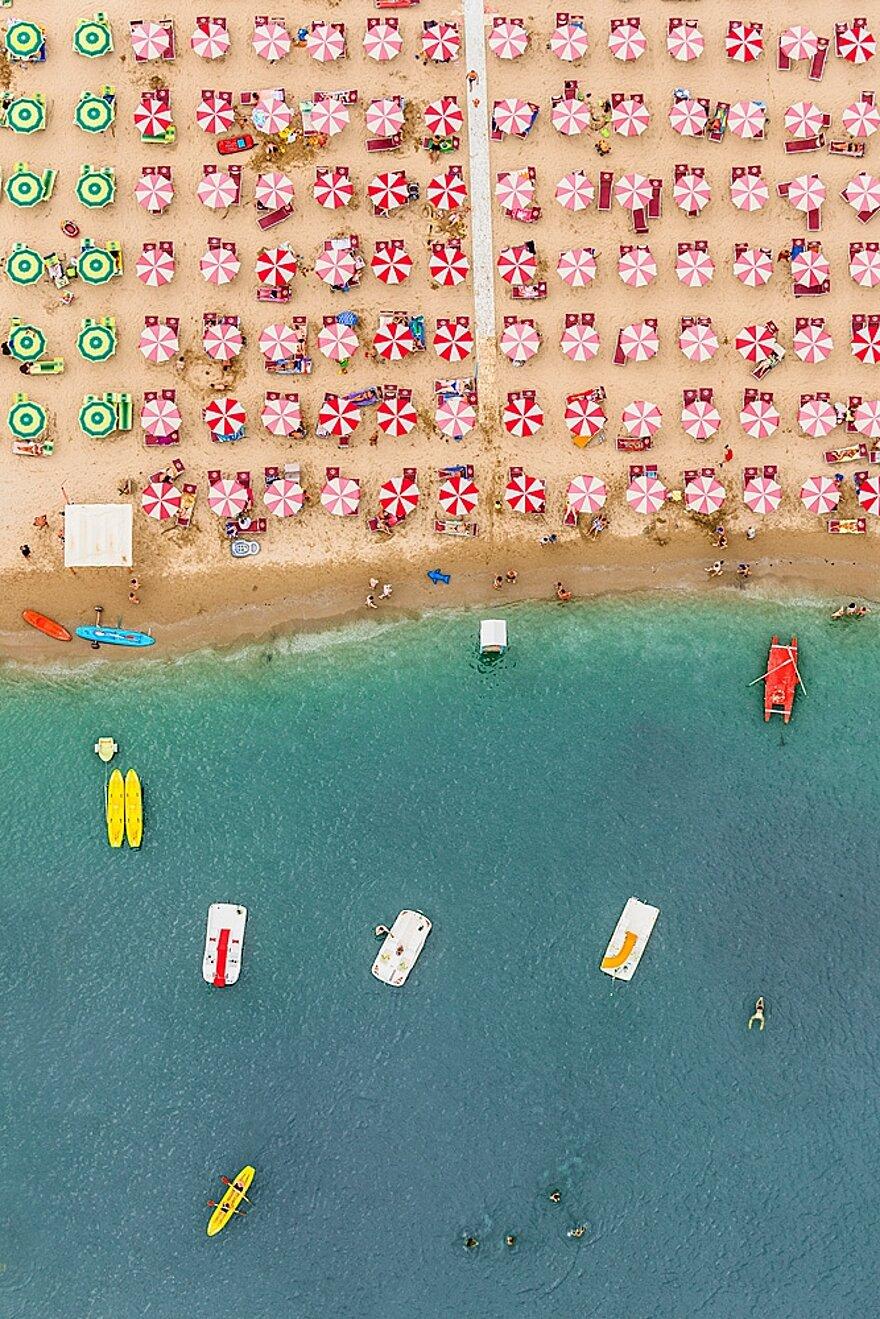 fotografia-aerea-spiagge-costa-adriatica-bernhard-lang-adria-09