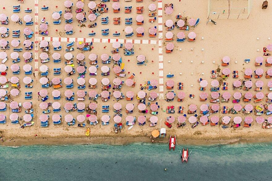 fotografia-aerea-spiagge-costa-adriatica-bernhard-lang-adria-10
