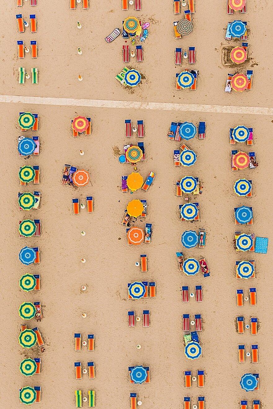 fotografia-aerea-spiagge-costa-adriatica-bernhard-lang-adria-11