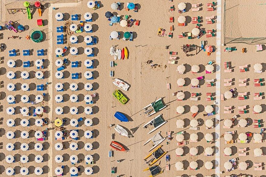 fotografia-aerea-spiagge-costa-adriatica-bernhard-lang-adria-13