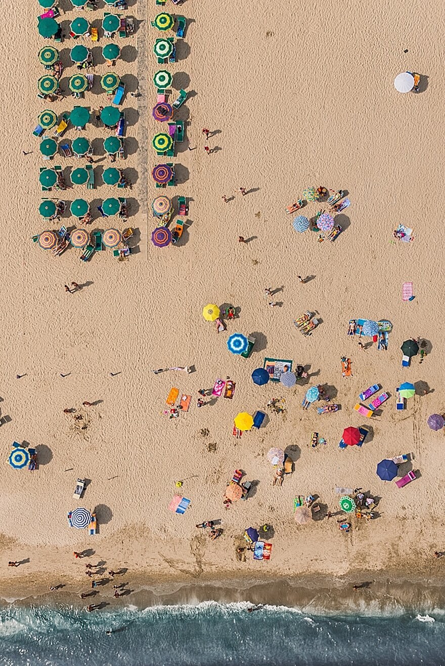 fotografia-aerea-spiagge-costa-adriatica-bernhard-lang-adria-15