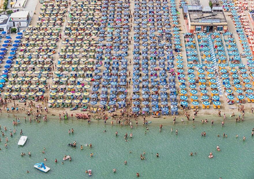fotografia-aerea-spiagge-costa-adriatica-bernhard-lang-adria-16