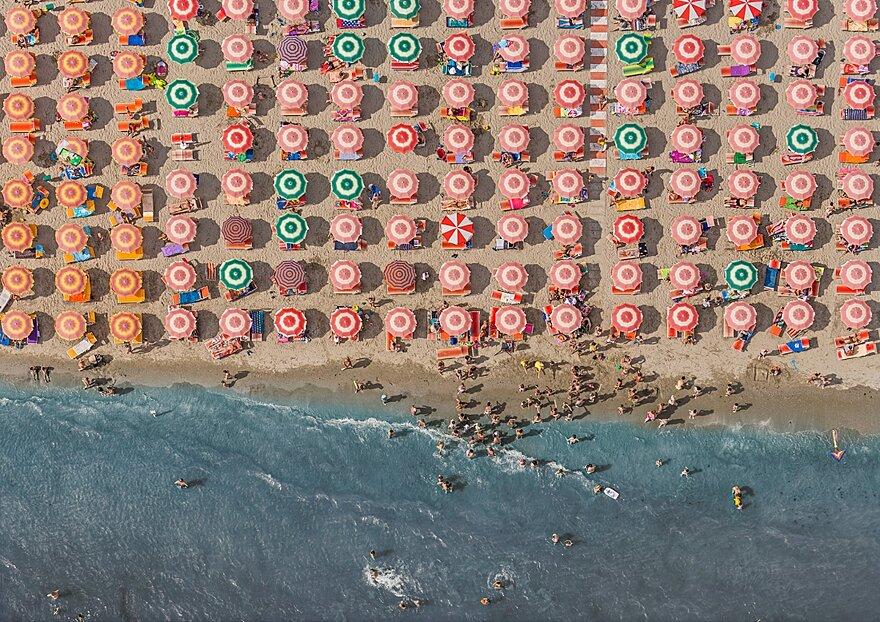 fotografia-aerea-spiagge-costa-adriatica-bernhard-lang-adria-17