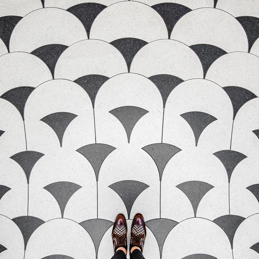 fotografia-pavimenti-londra-sebastian-erras-03