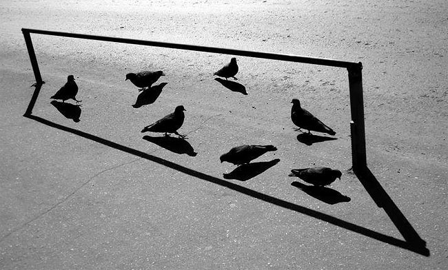 fotografie-bianco-nero-surreali-alexey-menschikov-04