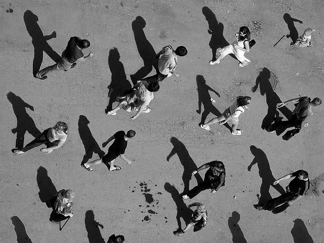fotografie-bianco-nero-surreali-alexey-menschikov-06