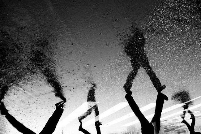 fotografie-bianco-nero-surreali-alexey-menschikov-13