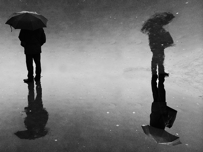 fotografie-bianco-nero-surreali-alexey-menschikov-22