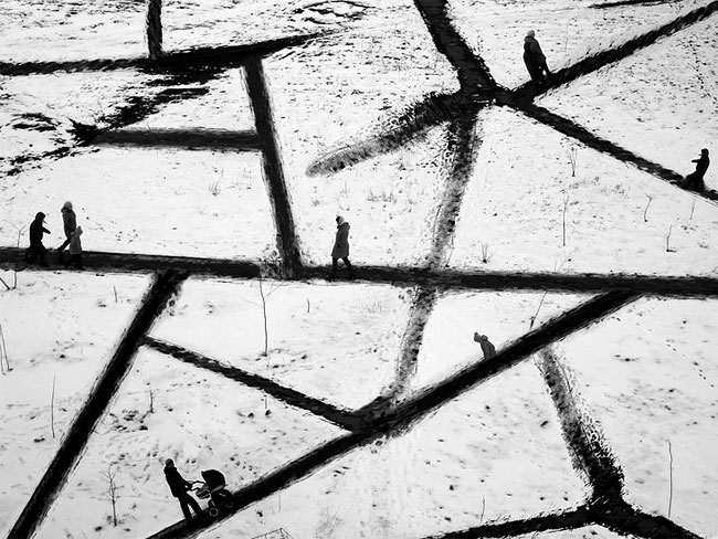 fotografie-bianco-nero-surreali-alexey-menschikov-27