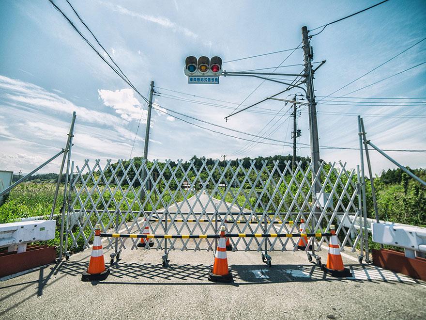 fotografie-zone-evacuate-disastro-fukushima-oggi-keow-wee-loong-03