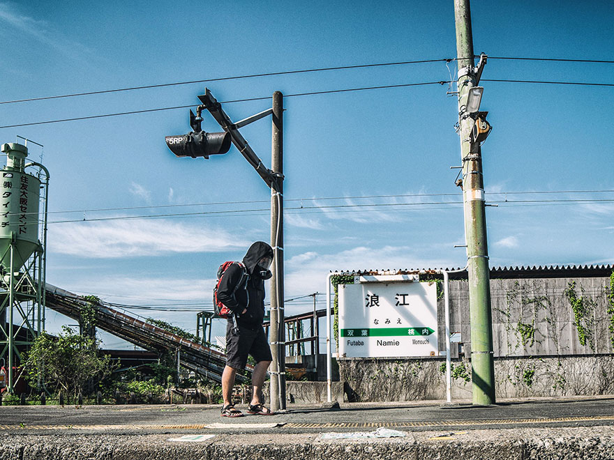 fotografie-zone-evacuate-disastro-fukushima-oggi-keow-wee-loong-11