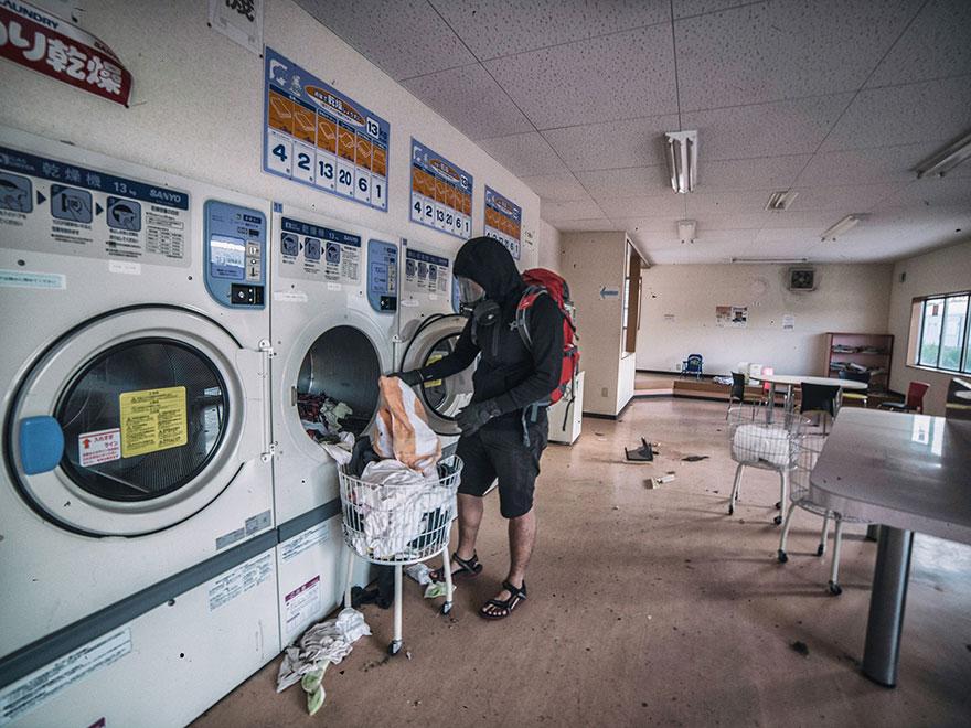 fotografie-zone-evacuate-disastro-fukushima-oggi-keow-wee-loong-12