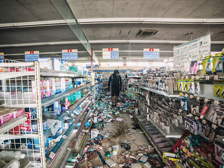 fotografie-zone-evacuate-disastro-fukushima-oggi-keow-wee-loong-14