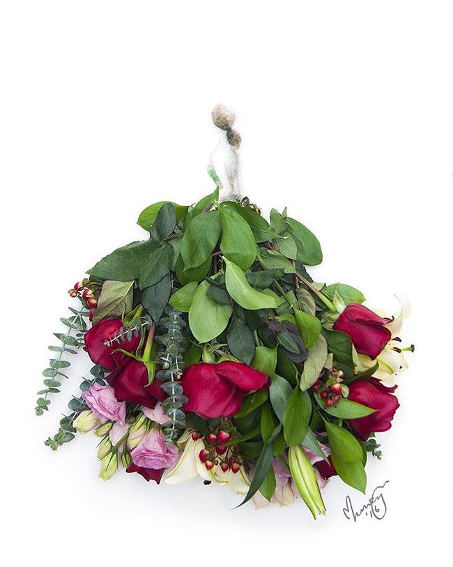illustrazioni-abiti-eleganti-strati-petali-veri-lim-zhi-wei-03