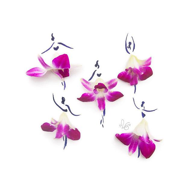 illustrazioni-abiti-eleganti-strati-petali-veri-lim-zhi-wei-05