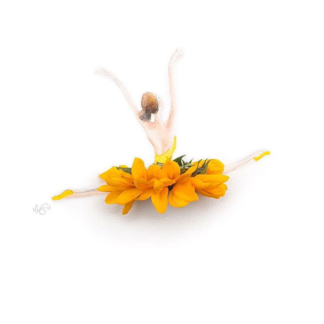 illustrazioni-abiti-eleganti-strati-petali-veri-lim-zhi-wei-06