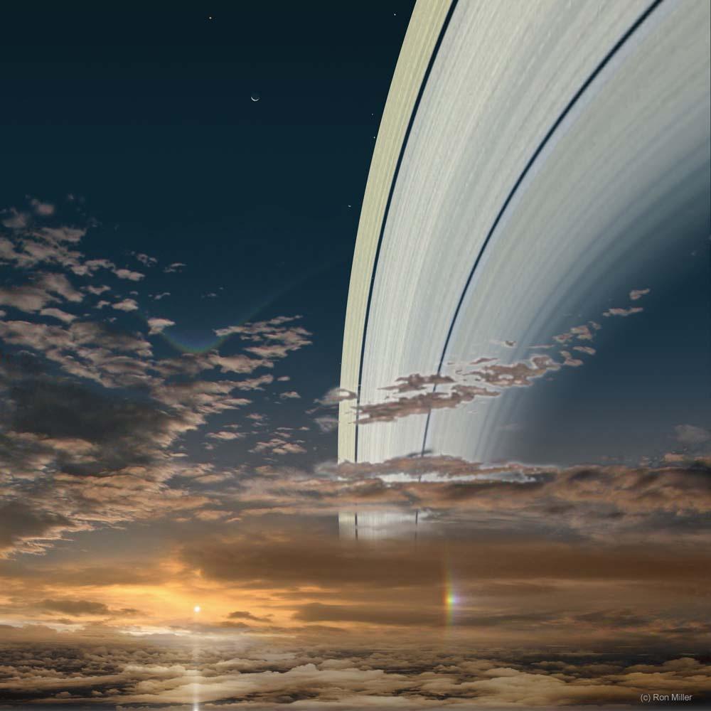 illustrazioni-digitali-mostrano-alba-su-altri-pianeti-ron-miller-1