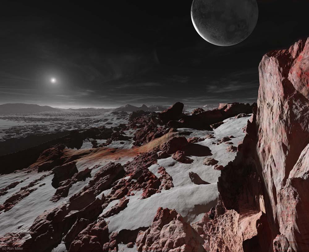 illustrazioni-digitali-mostrano-alba-su-altri-pianeti-ron-miller-2