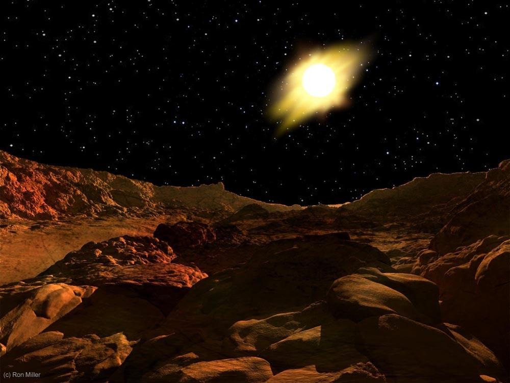 illustrazioni-digitali-mostrano-alba-su-altri-pianeti-ron-miller-3