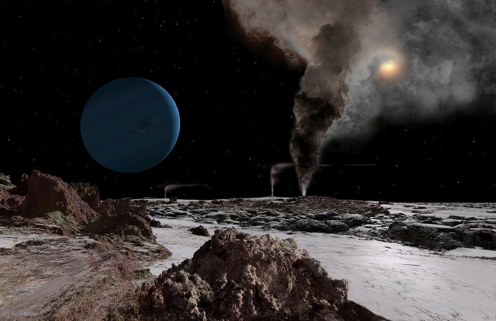 illustrazioni-digitali-mostrano-alba-su-altri-pianeti-ron-miller-4