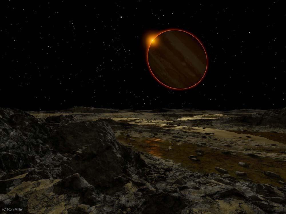 illustrazioni-digitali-mostrano-alba-su-altri-pianeti-ron-miller-5