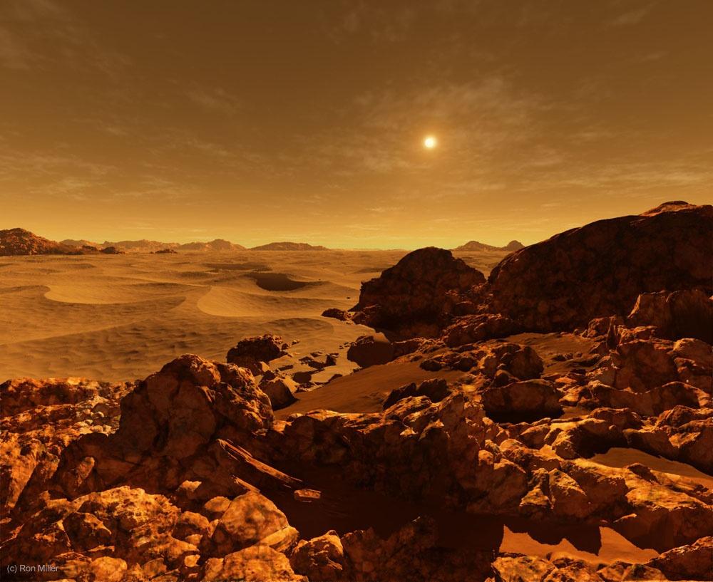 illustrazioni-digitali-mostrano-alba-su-altri-pianeti-ron-miller-6