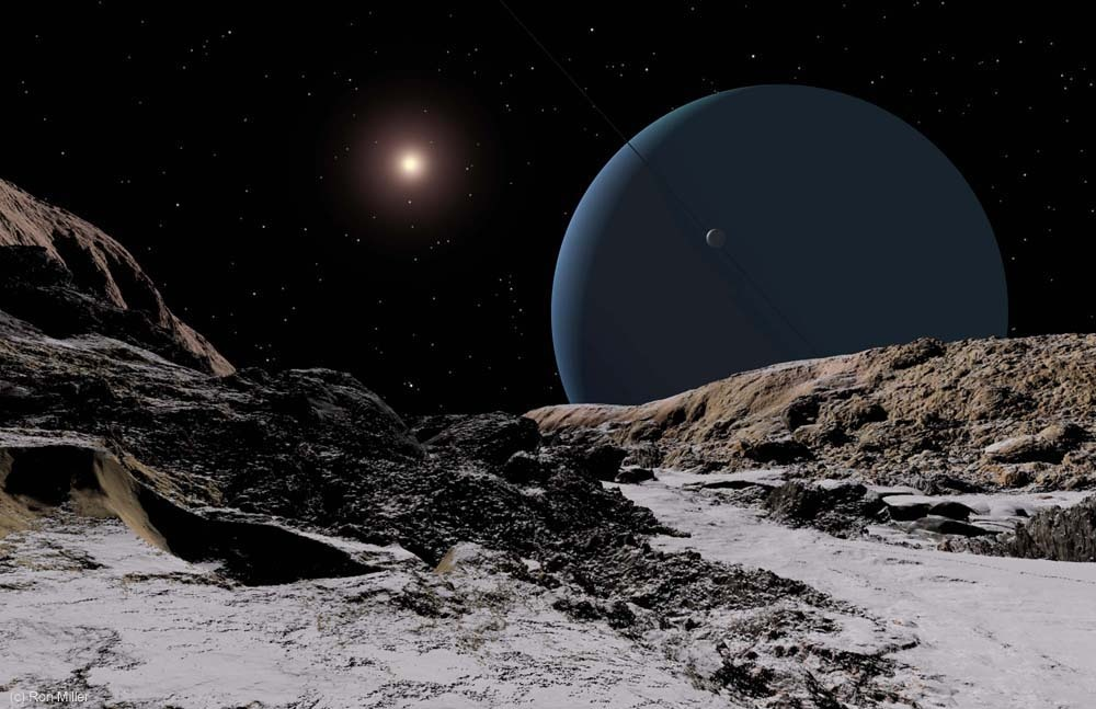 illustrazioni-digitali-mostrano-alba-su-altri-pianeti-ron-miller-7