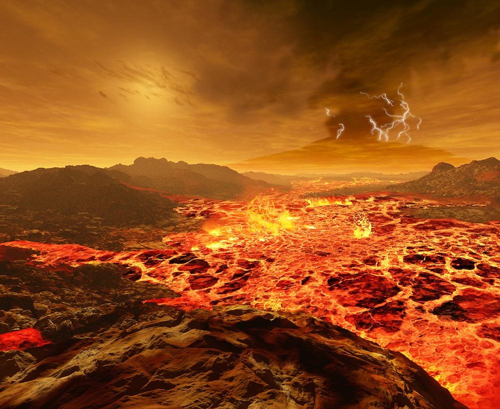 illustrazioni-digitali-mostrano-alba-su-altri-pianeti-ron-miller-8
