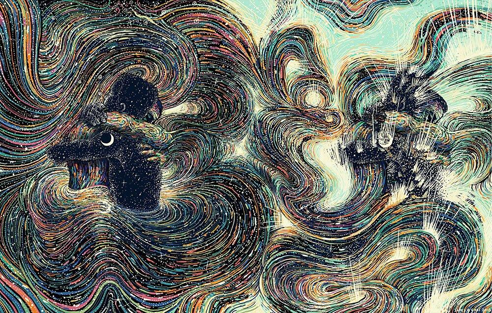 illustrazioni-psichedeliche-turbini-james-eads-1