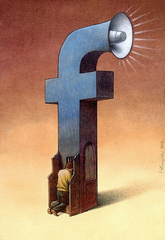 illustrazioni-satira-societa-moderna-politica-pawel-kuczynski-01
