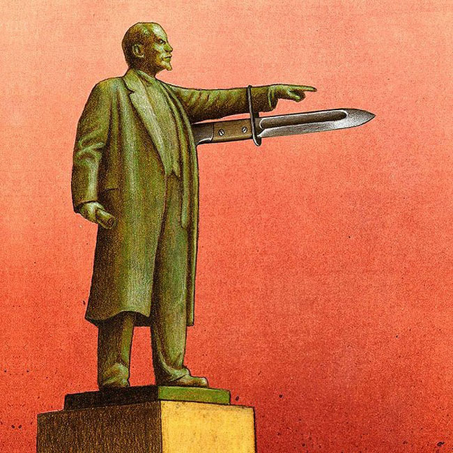 illustrazioni-satira-societa-moderna-politica-pawel-kuczynski-03