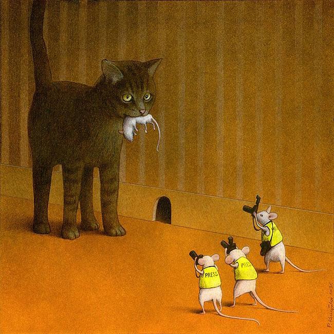 illustrazioni-satira-societa-moderna-politica-pawel-kuczynski-04