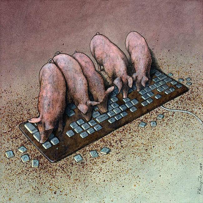 illustrazioni-satira-societa-moderna-politica-pawel-kuczynski-07