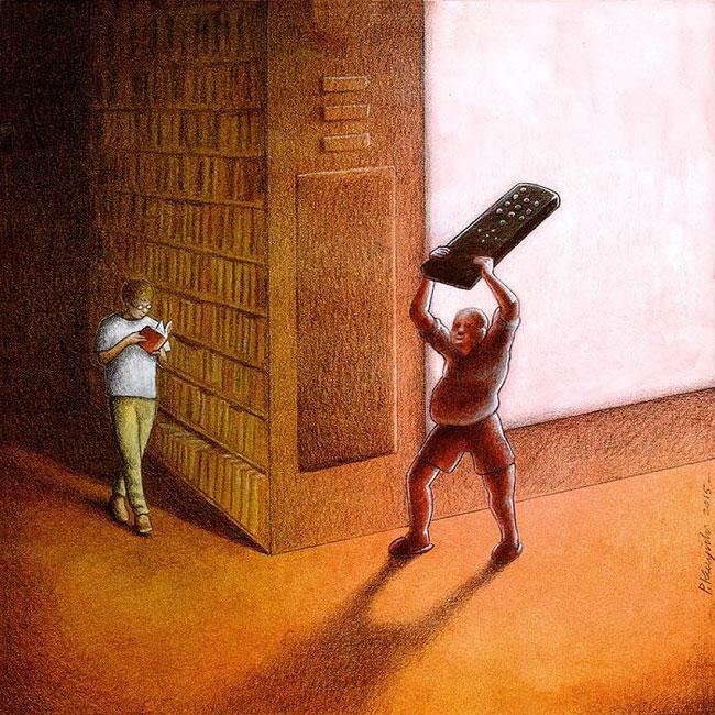 illustrazioni-satira-societa-moderna-politica-pawel-kuczynski-10