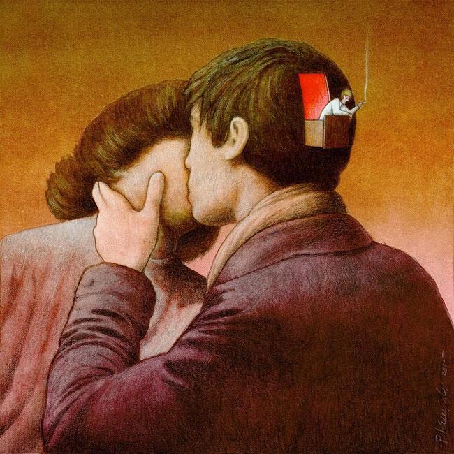 illustrazioni-satira-societa-moderna-politica-pawel-kuczynski-11
