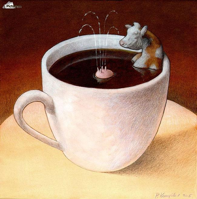 illustrazioni-satira-societa-moderna-politica-pawel-kuczynski-12