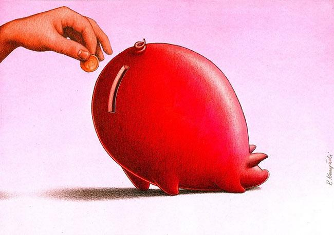 illustrazioni-satira-societa-moderna-politica-pawel-kuczynski-13