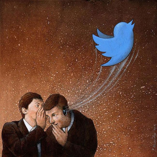 illustrazioni-satira-societa-moderna-politica-pawel-kuczynski-14