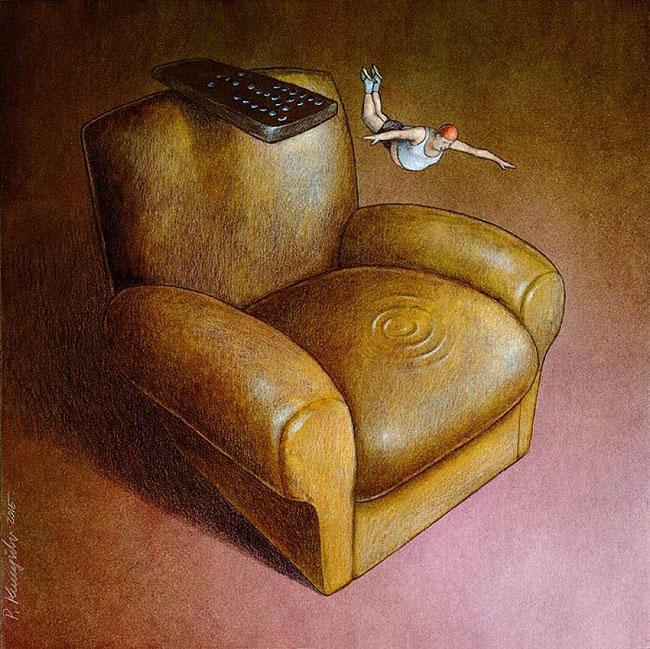 illustrazioni-satira-societa-moderna-politica-pawel-kuczynski-15
