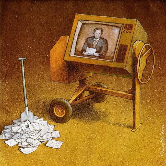 illustrazioni-satira-societa-moderna-politica-pawel-kuczynski-16