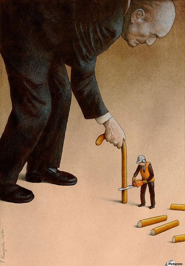 illustrazioni-satira-societa-moderna-politica-pawel-kuczynski-17