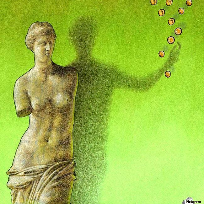 illustrazioni-satira-societa-moderna-politica-pawel-kuczynski-18