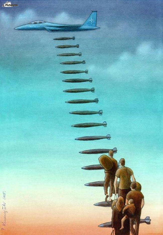 illustrazioni-satira-societa-moderna-politica-pawel-kuczynski-20