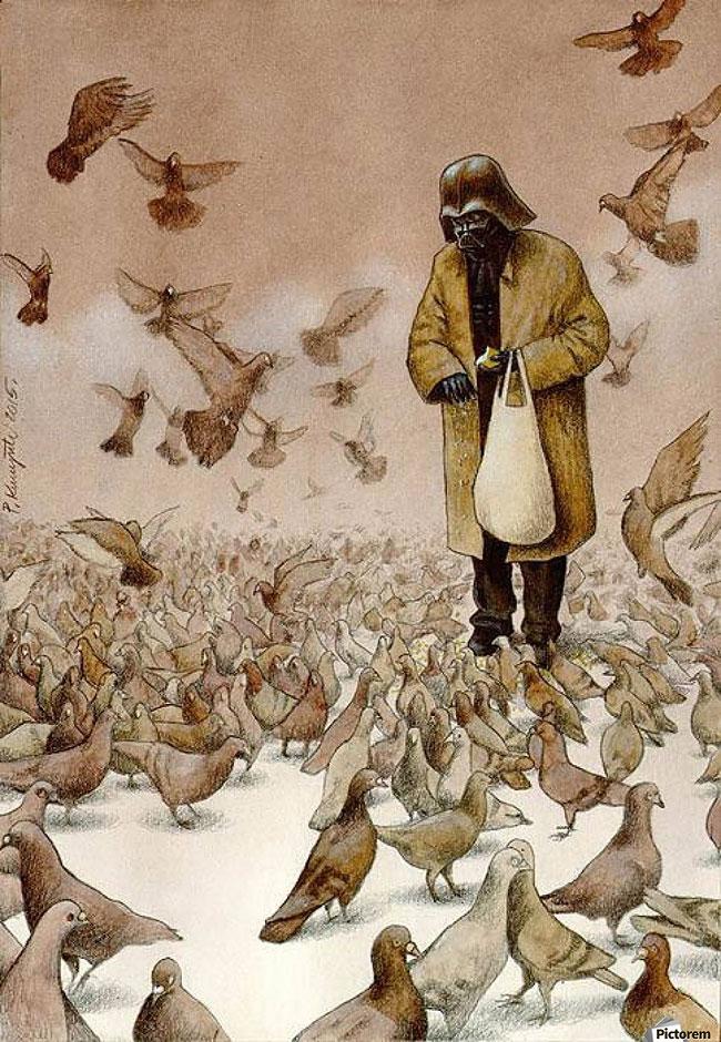 illustrazioni-satira-societa-moderna-politica-pawel-kuczynski-21