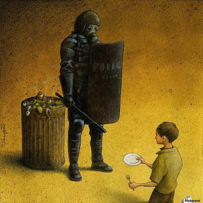 illustrazioni-satira-societa-moderna-politica-pawel-kuczynski-22