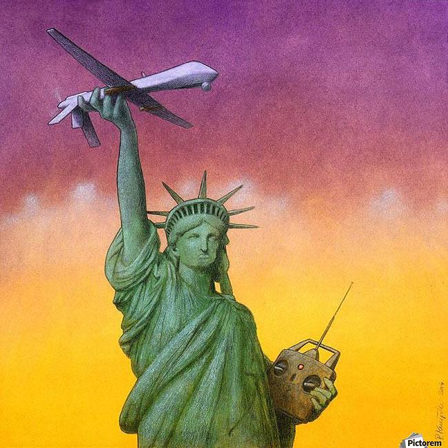 illustrazioni-satira-societa-moderna-politica-pawel-kuczynski-24