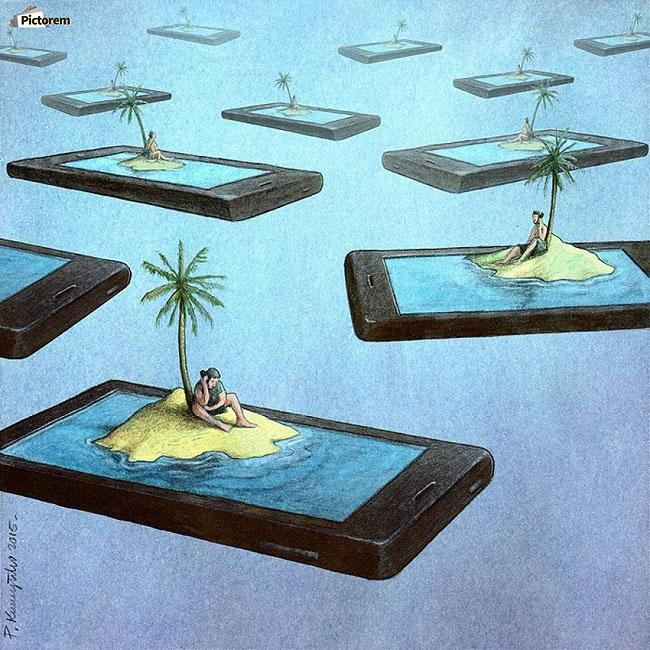 illustrazioni-satira-societa-moderna-politica-pawel-kuczynski-27