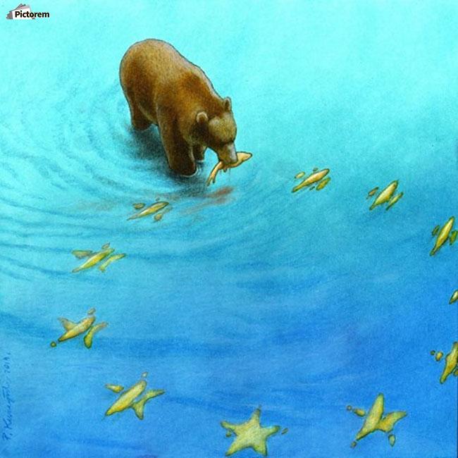 illustrazioni-satira-societa-moderna-politica-pawel-kuczynski-28