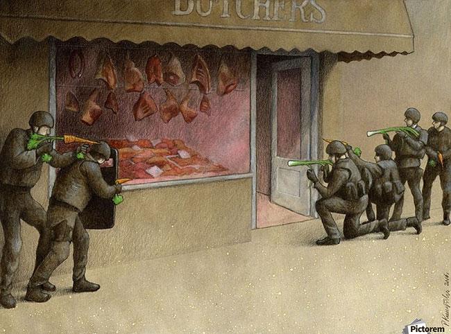 illustrazioni-satira-societa-moderna-politica-pawel-kuczynski-30